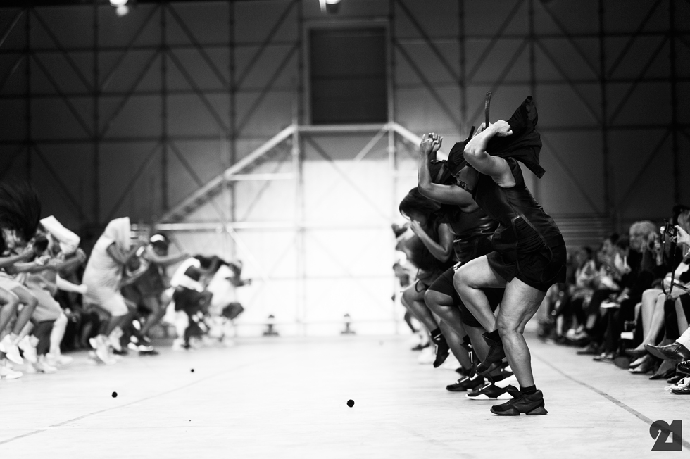 5170-Le-21eme-Adam-Katz-Sinding-Rick-Owens-Paris-Fashion-Week-Spring-Summer-2014_AKS1939