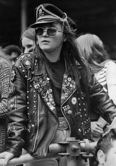a1970-biker-style