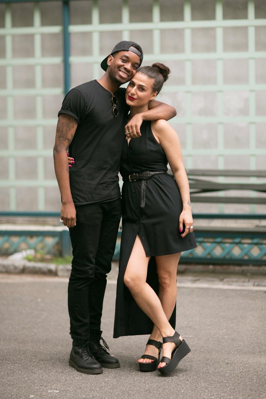 dominguez-black-asian-couples-kombat