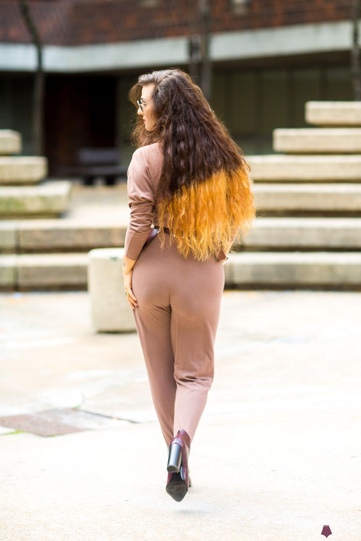 big butts, good jokes - do the hotpants