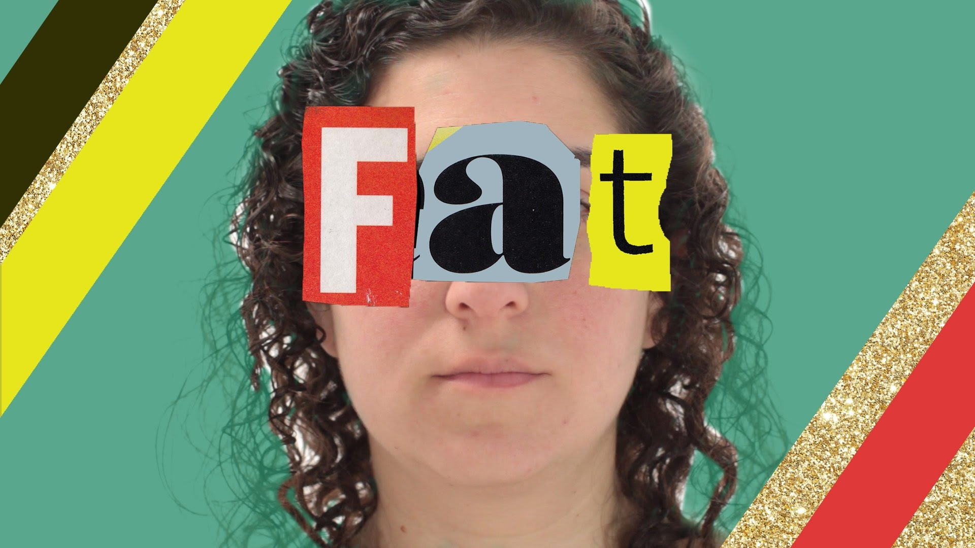 Fat Is Not A Feeling Caroline Rothstein Buzzfeed Video
