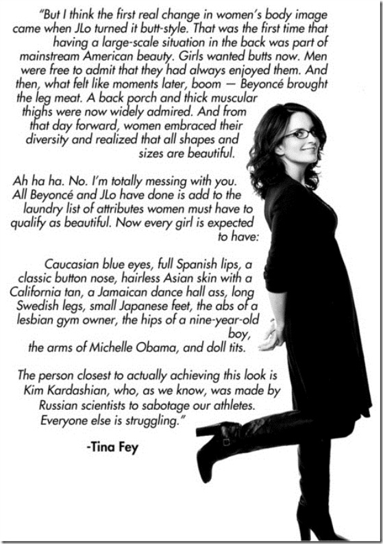 tina-fey-body-image-quote_thumb