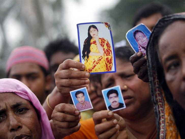 bangladesh-building-collapse-day-7-1