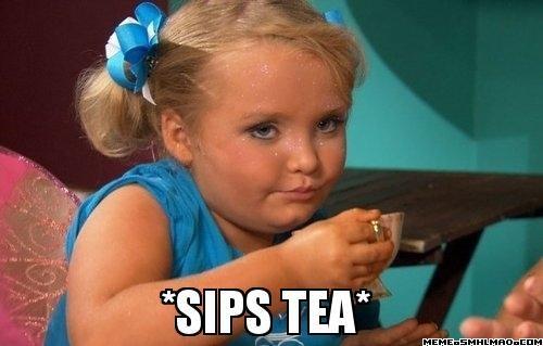 sips-tea-meme-honey-boo-boo