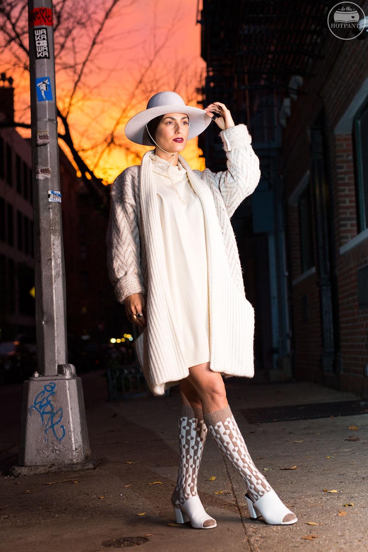 Dru Dodd Fashion Photography Photographer Curvy Model