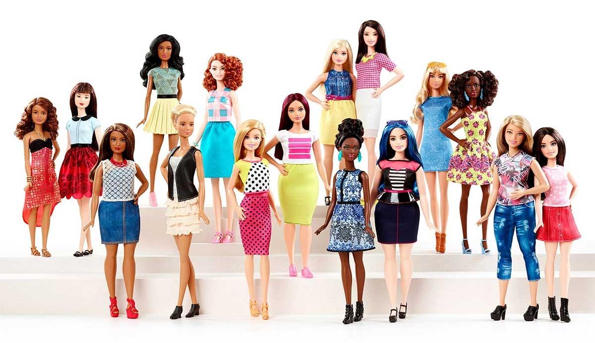 20160128061739-barbie-body-types-4