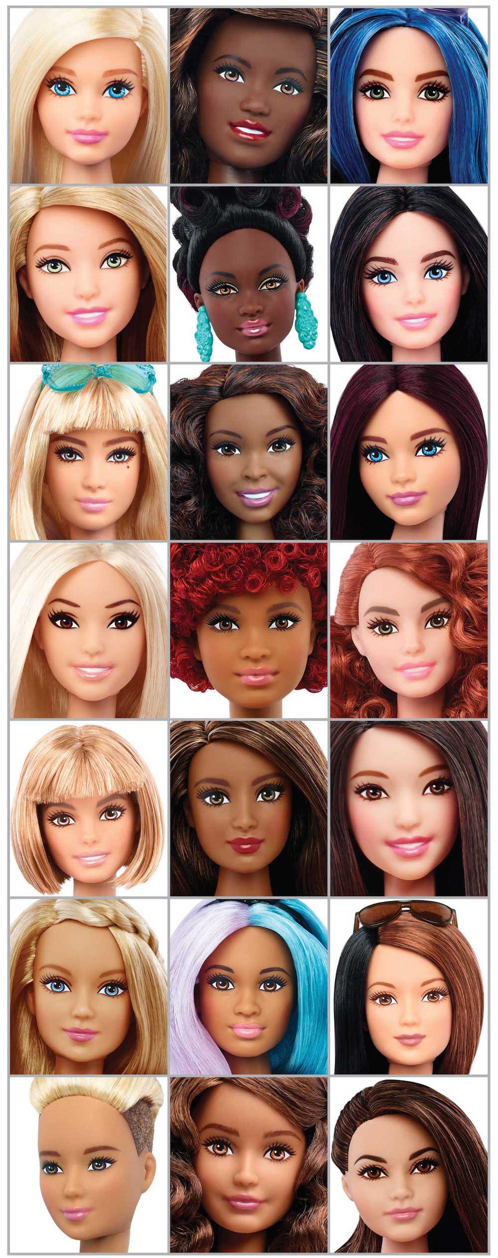 la-fi-g-0129-mattel-barbie-faces