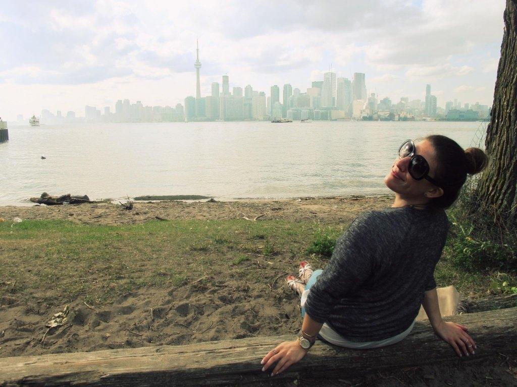 Jackie_Toronto