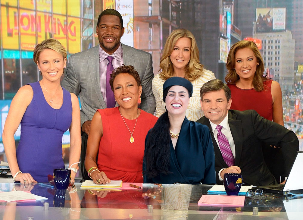 good_morning_america_cast